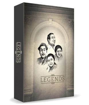 https://cdn0.desidime.com/attachments/photos/287475/medium/3309394Saregama-Legends-Music-Card-Hindi-SDL598054352-1-50b03.jpg?1480976934