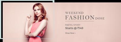 https://cdn0.desidime.com/attachments/photos/287589/medium/3669864women_fashion_top_banner.png?1480976972
