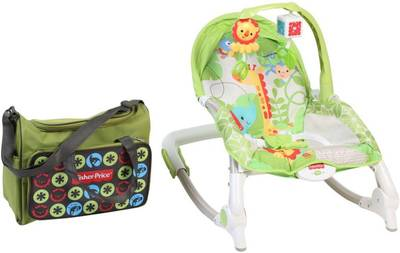 https://cdn0.desidime.com/attachments/photos/287706/medium/3670031chw34-fisher-price-non-electric-newborn-to-toddler-portable-original-imaeb2pwaxsajqjg.jpeg?1480977016