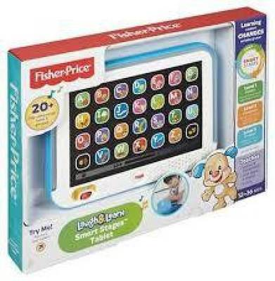 https://cdn0.desidime.com/attachments/photos/287724/medium/3670052fisher-price-laugh-and-learn-smart-stages-tablet-blue-chc74-original-imaejbghgnmck8vm.jpeg?1480977022
