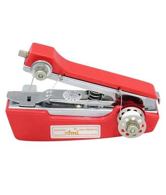 https://cdn0.desidime.com/attachments/photos/287760/medium/3441805Jaatara-Portable-Hand-Sewing-Machine-SDL551565524-1-82f2e.jpg?1480977034