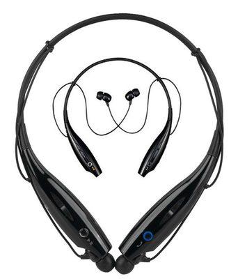 https://cdn0.desidime.com/attachments/photos/287765/medium/3441809Gadget-Hero-s-Wireless-Bluetooth-SDL201240316-1-a59dd.jpg?1480977036
