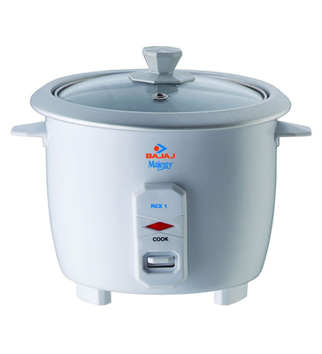 https://cdn0.desidime.com/attachments/photos/287826/medium/3441959bajaj-majesty-rcx-1-mini-open-lid-0-5-l-rice-cooker-bajaj-majesty-rcx-1-mini-open-lid-0-5-l-rice-coo-aqivdc.jpg?1480977057