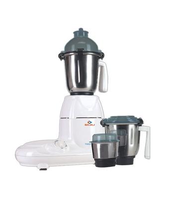 https://cdn0.desidime.com/attachments/photos/288000/medium/3442347Bajaj-3-Jar-Twister-Mixer-1304983-1-8aa8b.jpg?1480977109