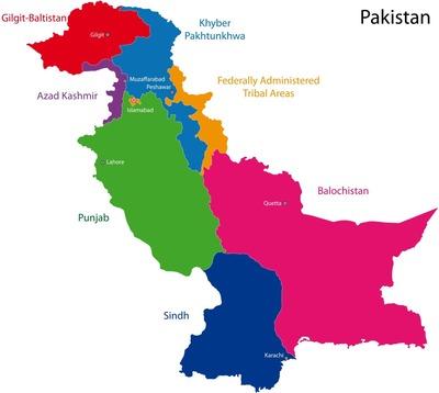 https://cdn0.desidime.com/attachments/photos/288005/medium/3442340make_UP_Pakistan.jpg?1480977110