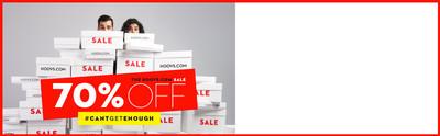 https://cdn0.desidime.com/attachments/photos/288026/medium/3497548web_sale_category_banner4.jpg?1480977117