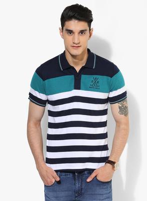 https://cdn0.desidime.com/attachments/photos/288080/medium/3442499Monte-Carlo-Navy-Blue-Striped-Regular-Fit-Polo-T-Shirt-6827-3680712-1-pdp_slider_l.jpg?1480977133