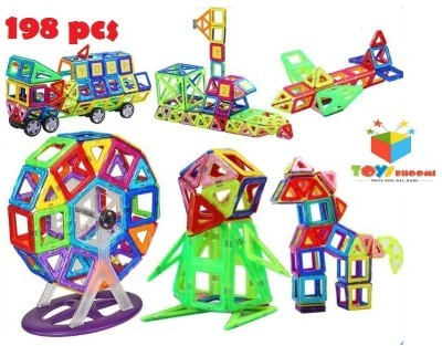 https://cdn0.desidime.com/attachments/photos/288097/medium/3376785toys-bhoomi-198-piece-magical-magnetic-building-blocks-brain-400x400-imaefhzugnvz9m4y.jpeg?1480977138