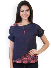 https://cdn0.desidime.com/attachments/photos/288128/medium/344254911453886682999-Belle-Fille-Navy-Printed-Layered-Top-2461453886682586-1_mini.jpg?1480977148