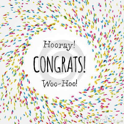 https://cdn0.desidime.com/attachments/photos/288366/medium/3498581Hooray-Congrats-Woo-Hoo-Wishes-Picture.jpg?1480977223