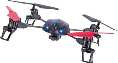 https://cdn0.desidime.com/attachments/photos/288677/medium/3444770toyzstation-rc-quadcopter-with-camera-remote-control-drone-400x400-imae4bdty4dgez6g.jpeg?1480977316