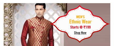 https://cdn0.desidime.com/attachments/photos/288722/medium/3445023img_men_ethnic_wear.jpg?1480977331