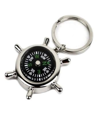 https://cdn0.desidime.com/attachments/photos/288819/medium/3378695Mo-Compass-Key-Chain-SDL208846438-1-025a9.jpg?1480977356