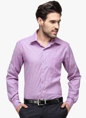https://cdn0.desidime.com/attachments/photos/288875/medium/3378864Copperline-Pink-Striped-Slim-Fit-Formal-Shirt-2315-6594002-1-catalog_s.jpg?1480977371