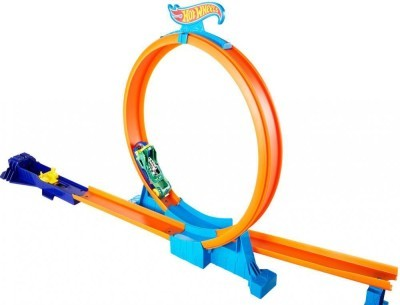 https://cdn0.desidime.com/attachments/photos/288917/medium/3378989hotwheels-zip-ripper-track-set-400x400-imae6q4yg6gfzzvf.jpeg?1480977379
