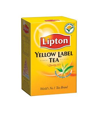 https://cdn0.desidime.com/attachments/photos/289106/medium/3445407Lipton-Yellow-Label-Tea-Leaf-SDL077166595-1-08095.jpg?1480977424