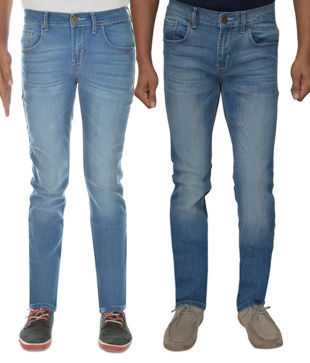 https://cdn0.desidime.com/attachments/photos/289846/medium/3315991London-Jeans-Blue-Slim-Fit-SDL428340033-1-c27d0.jpg?1480977601