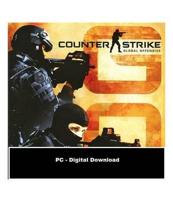 https://cdn0.desidime.com/attachments/photos/289896/medium/3316414Counter-Strike-Global-Offensive-PC-SDL675371176-1-d3e1c.jpg?1480977617