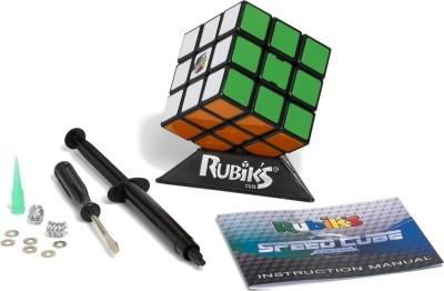 https://cdn0.desidime.com/attachments/photos/290942/medium/3386449funskool-rubik-s-speed-cube-pro-pack-400x400-imadz6qpq3htwzch.jpeg?1480977857