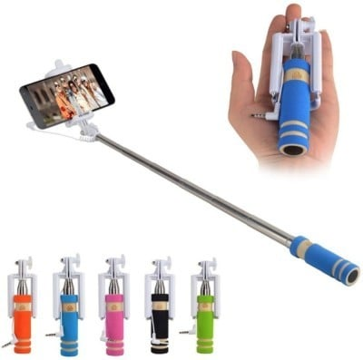 https://cdn0.desidime.com/attachments/photos/291117/medium/3321873selfie_stick_mini_with_aux_cable_for_iphone_4_5_6_android_window_400x400_imaegjhzaykzajaf-04ce7.jpeg?1480977895