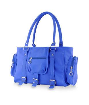 https://cdn0.desidime.com/attachments/photos/291318/medium/3387477Smartways-Bag-Blue-Wide-Shoulder-SDL195398442-1-eeeac.jpg?1480977944