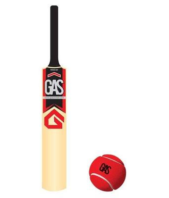 https://cdn0.desidime.com/attachments/photos/291354/medium/3387610GAS-Tapto-Cricket-Bat-SDL420394395-1-d214e.jpg?1480977951