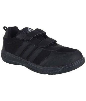 https://cdn0.desidime.com/attachments/photos/291370/medium/3387673Adidas-Black-Sport-Shoes-SDL187727085-1-7b0ce.jpg?1480977955