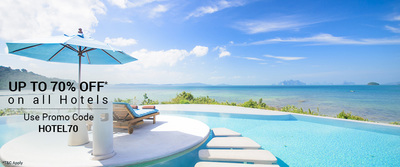https://cdn0.desidime.com/attachments/photos/291510/medium/33886181016988951-1016988950_up-to-70-off-on-all-hotels-offer-994-x-415-1jpg.jpg?1480977989