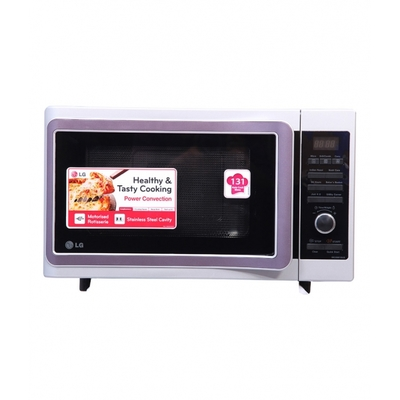https://cdn0.desidime.com/attachments/photos/291546/medium/3388864lg_28_litres_mc2881sus_microwave_oven_convection.jpg?1480977998
