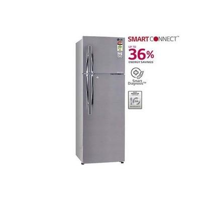 https://cdn0.desidime.com/attachments/photos/291548/medium/3388952lg_gl_m292rpzl_frost_free_double_door_refrigerat.jpg?1480977998
