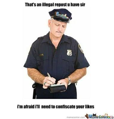 https://cdn0.desidime.com/attachments/photos/291608/medium/3389724new-idea-repost-police_o_392141.jpg?1480978014