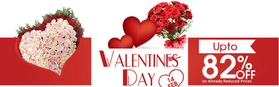https://cdn0.desidime.com/attachments/photos/291868/medium/1352013-valentines_day_n.jpg?1480978266