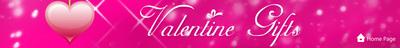 https://cdn0.desidime.com/attachments/photos/291878/medium/1352013-valentine-gifts-new2014.jpg?1480978274