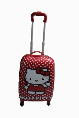 https://cdn0.desidime.com/attachments/photos/295997/medium/3186058gamme-gamme-holly-litty-kids-luggage-10-400x400-imae9zv2grzh5ang.jpeg?1480980816