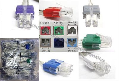 https://cdn0.desidime.com/attachments/photos/296363/medium/1361644-sonyclearspeakers_connectors_zpsa06e27ae.jpg?1480981017