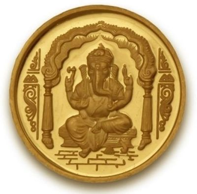 https://cdn0.desidime.com/attachments/photos/298241/medium/3191216995-purity-3-gms-ganesha-om-gold-coin-p-n-gadgil-jewellers-24k-original-imadxtfq4wqxmjyj.jpeg?1480981793
