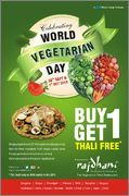 https://cdn0.desidime.com/attachments/photos/299830/medium/1218893-world_vegetarian_day.jpg?1480982479