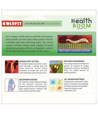 https://cdn0.desidime.com/attachments/photos/299834/medium/3194865Coirfit-Health-Boom-Active-4-SDL771062359-4-5519d.jpg?1480982481