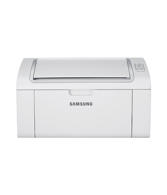 https://cdn0.desidime.com/attachments/photos/302075/medium/3197959SAMSUNG-2166W-Laser-Printer-SDL840023435-1-9c985.jpg?1480983177