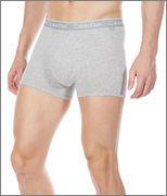 https://cdn0.desidime.com/attachments/photos/306007/medium/3203833Calvin_Klein_Underwear_Gray_Cotton_SDL924646086.jpg?1480984883