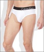 https://cdn0.desidime.com/attachments/photos/306016/medium/3203833Calvin_Klein_Underwear_White_Cotton_SDL999196542.jpg?1480984886