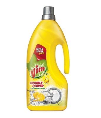 https://cdn0.desidime.com/attachments/photos/308217/medium/3207889Vim-Liquid-Dishwash-Lemon-1-SDL637279536-1-cdda5.jpg?1480985838