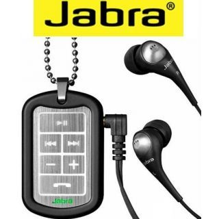 1a6317f0fb5 Jabra BT3030 Street 2 Stereo Bluetooth Headset for Rs. 1848/- only ...