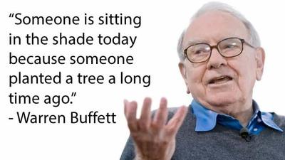 https://cdn0.desidime.com/attachments/photos/309568/medium/3111925Warren-Buffett-Quote.jpg?1480986460
