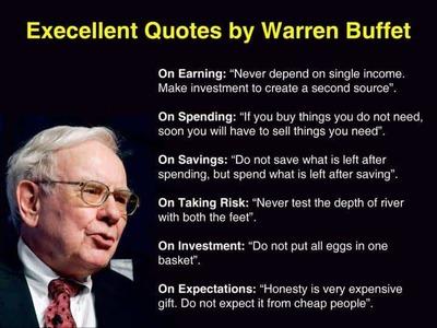 https://cdn0.desidime.com/attachments/photos/309569/medium/3111923Warren-Buffett-Investment-StrategyBuffet-Quotes.jpg?1480986460