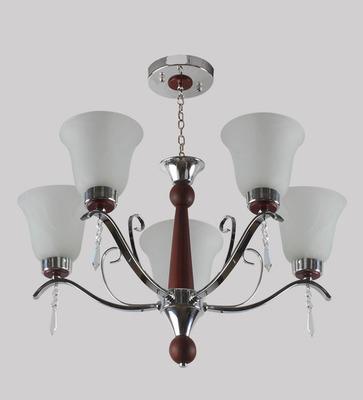 https://cdn0.desidime.com/attachments/photos/309962/medium/3211470learc-designer-lighting-contemporary-glass-metal-wood-chandelier-ch268-learc-designer-lighting-conte-jl6kmh.jpg?1480986636