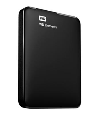 https://cdn0.desidime.com/attachments/photos/311344/medium/3005831WD-Elements-USB-3-0-SDL070743823-1-bfc66.jpg?1480987387