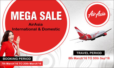 https://cdn0.desidime.com/attachments/photos/311365/medium/3213843mega-sale-airasia.jpg?1480987395