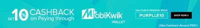 https://cdn0.desidime.com/attachments/photos/314320/medium/30101021450417922_mobikwik-cashback.jpg?1480988390