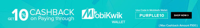 https://cdn0.desidime.com/attachments/photos/314329/medium/4864271450417922_mobikwik-cashback.jpg?1480988392